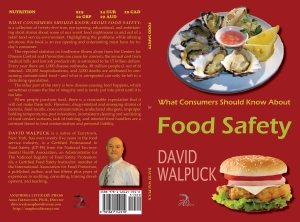 Walpuck - Cover - 9781681142210