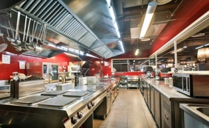 Walpuck - website - restaurant-kitchen-406